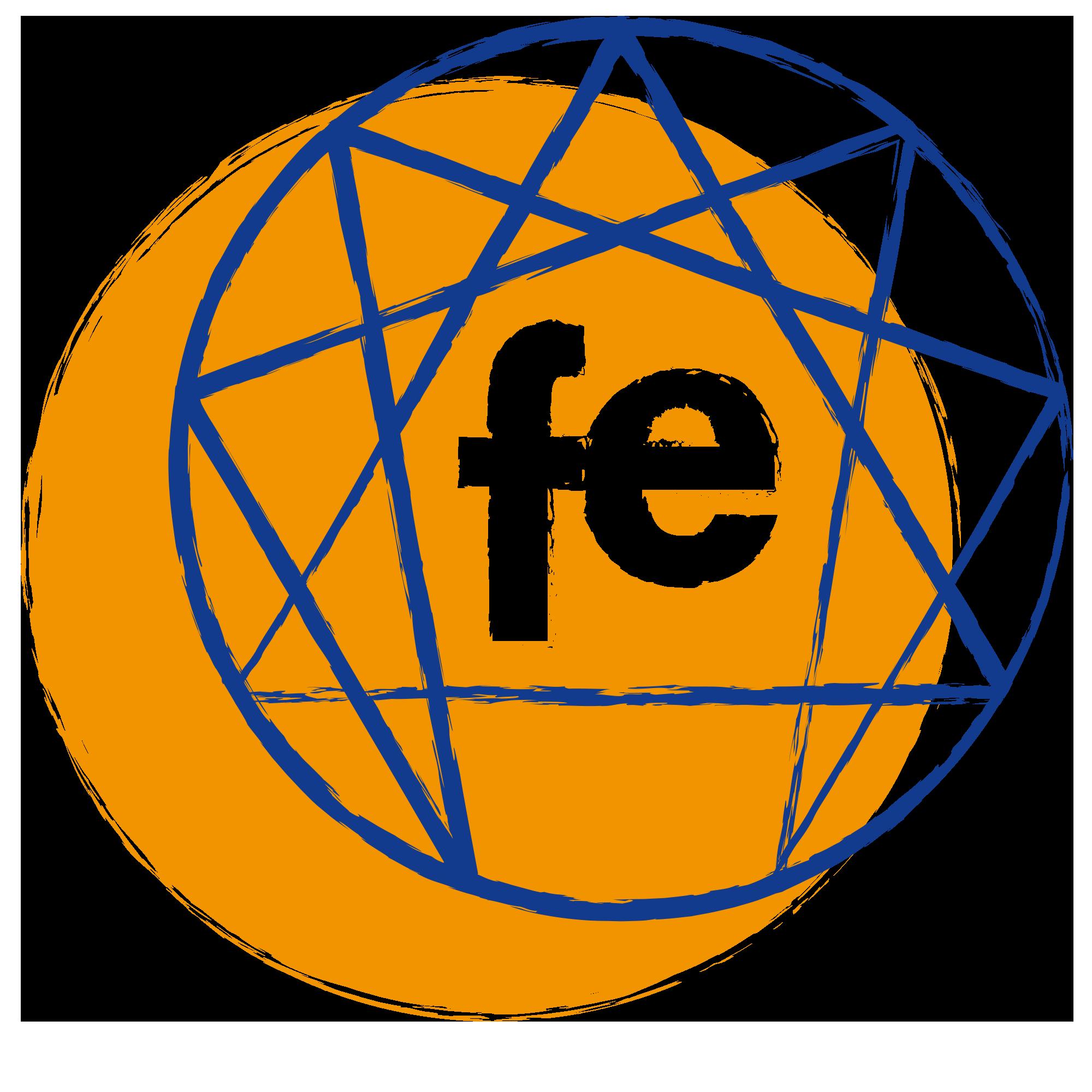 forum-enneagramme.ch